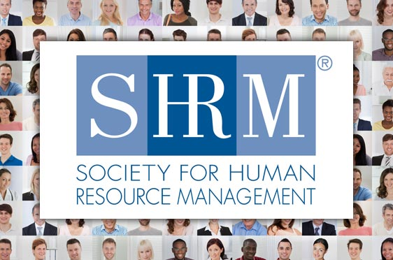 Management Department Page - Highlight - Preparation for SHRM - 562x372